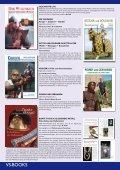 Verlagsprogramm 2012/2013 Verlagsprogramm 2012 ... - VS-Books - Seite 6