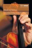 Musik und Natur - Seite 2