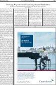 Musik und Natur - Seite 7