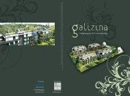 Ein Projekt der www.sb-gruppe.at Vermarktung amb Immobilien ...