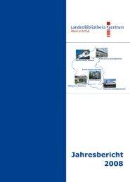 pdf-Datei - Landesbibliothekszentrum Rheinland-Pfalz