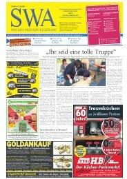Ausgabe B, Kreuztal, Hilchenbach, Netphen (7.87 MB)