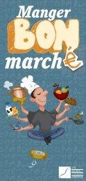 manger-bon-marche-06-6-12