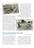 Spargelhof Janßen - Stadt Geldern - Seite 4