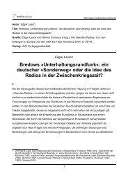 pdf (171 KB) - Mediaculture online
