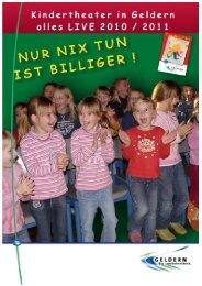 Vorlage Flyer Internet.cdr - Stadt Geldern