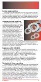 Cojinetes con camisa - Symmco - Page 5