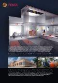 Catalog produse - Delphi Electric - Page 2