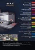 Catalog produse - Delphi Electric - Page 3