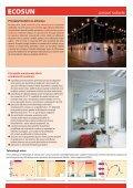Catalog produse - Delphi Electric - Page 4