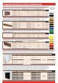 Catalog produse - Delphi Electric - Page 5