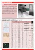 Catalog produse - Delphi Electric - Page 7