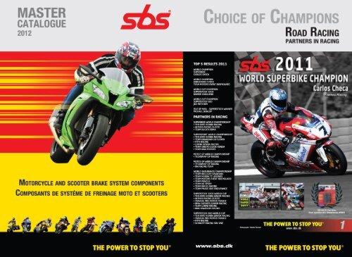 Silver Motorcycle Spike Bolt Screw Fairings 6pcs For Suzuki Intruder Volusia Marauder Savage