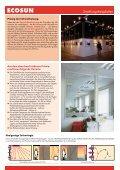 Produktkatalog - Fenix - Page 4