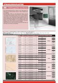 Produktkatalog - Fenix - Page 7