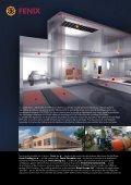 Catalogue des produits - Fenix - Page 2