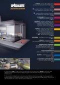Catalogue des produits - Fenix - Page 3