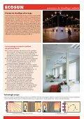 Catalogue des produits - Fenix - Page 4