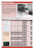 Catalogue des produits - Fenix - Page 7