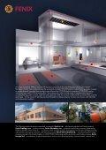 Product catalogue - Fenix - Page 2