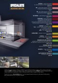 Product catalogue - Fenix - Page 3