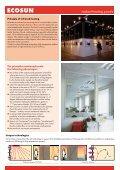 Product catalogue - Fenix - Page 4
