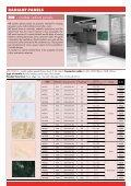 Product catalogue - Fenix - Page 7
