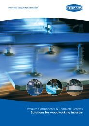 Vacuum Components & Complete Systems Solutions for ...