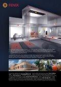 Katalog výrobků - Fenix - Page 2