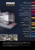 Katalog výrobků - Fenix - Page 3