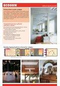Katalog výrobků - Fenix - Page 4