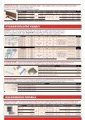 Katalog výrobků - Fenix - Page 6