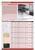 Katalog výrobků - Fenix - Page 7