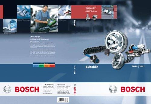 Schrumpfschlauch 2:1 1,2mm 1,10€//m 6,4mm Fahrzeugleitung LED Kabel Meterware