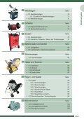 Elektromaschinen – Druckluftanlagen - SBN Neuenkirchen - Seite 3