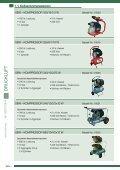 Elektromaschinen – Druckluftanlagen - SBN Neuenkirchen - Seite 4