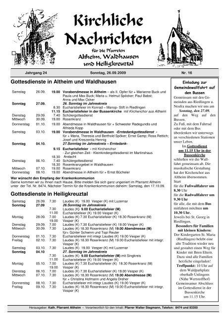 Sie sucht Ihn Altheim/Alb | Frau sucht Mann | Single-Frauen