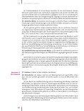 Versammlungen- und Wahlordnung urheberrechtsgesetz 1 I ... - Seite 2