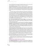 Versammlungen- und Wahlordnung urheberrechtsgesetz 1 I ... - Seite 6