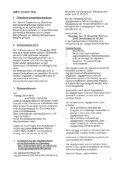 Ausgabe 10/2012 V - Birkenfeld - Page 2