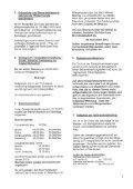 Ausgabe 10/2012 V - Birkenfeld - Page 3