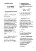 Ausgabe 10/2012 V - Birkenfeld - Page 4