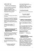 rheiride - Birkenfeld - Page 2