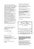 rheiride - Birkenfeld - Page 6