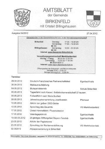 04 - Birkenfeld