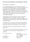 04 - Birkenfeld - Page 2