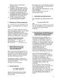 04 - Birkenfeld - Page 6