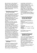04 - Birkenfeld - Page 7