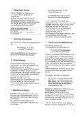 09 - Birkenfeld - Page 3