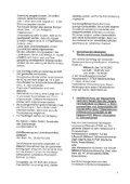 09 - Birkenfeld - Page 4
